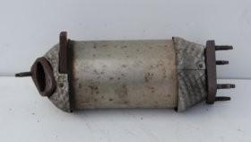Form Mondeo 0.9-1.3 kg
