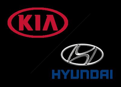 KIA/HYUNDAI image