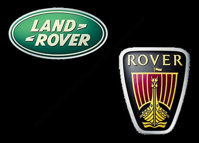 rover-landrover-logo