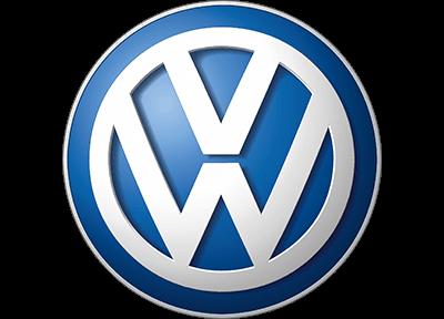 VOLKSWAGEN(VW)/AUDI/SKODA/SEAT image