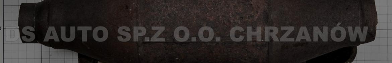 Volkswagen – 1J0178EBCL katalizátor