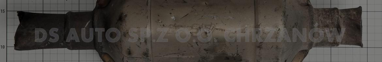 Opel – katalizator GM22/90530748/F7/F8/F9