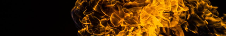 Was kann eine ineffiziente Abgasanlage bewirken?