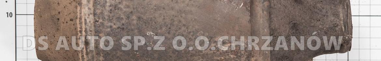 Katalizator 46433199