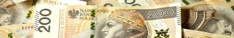 Weryfikacja kontrahenta na potrzeby VAT