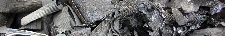 Katalizatory metalowe – nie tak tanie jak myślisz