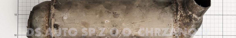 Katalizator 1432066 z BMW E36