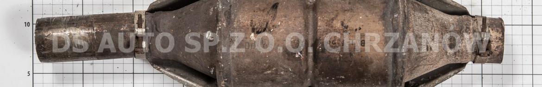 Katalizator 7796798 z Fiata Uno