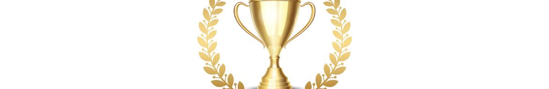 Rozstrzygnięcie konkursu na profilu facebookowym DS AUTO