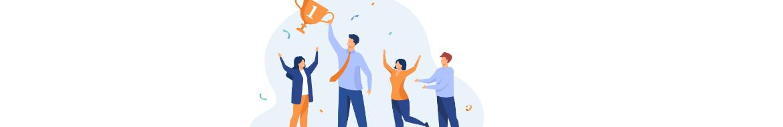 Rozwijamy się! – czyli co zmieniło się u naszych Partnerów w 2020 roku?