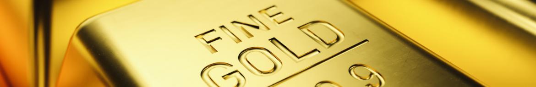 Nietypowe zastosowanie złota – przyprawa w piekarni